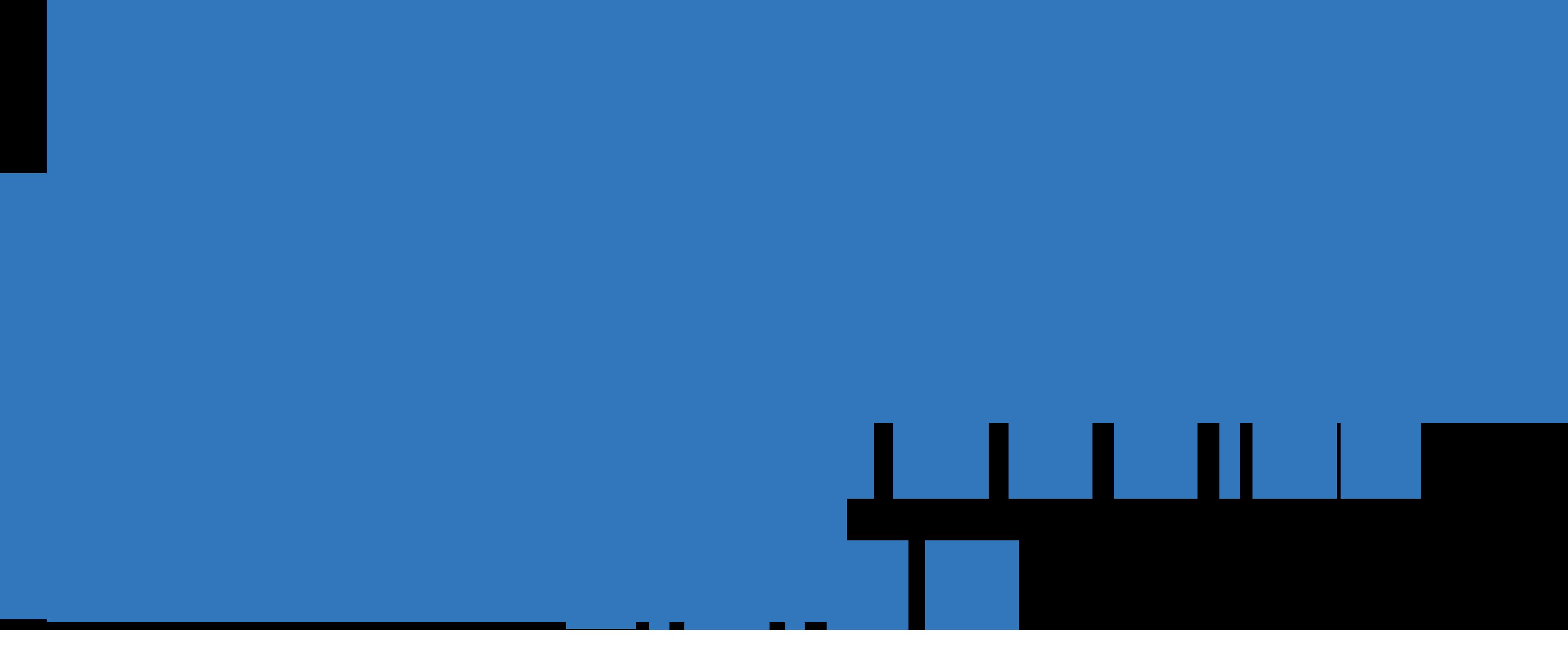 Parents for Community Living Logo